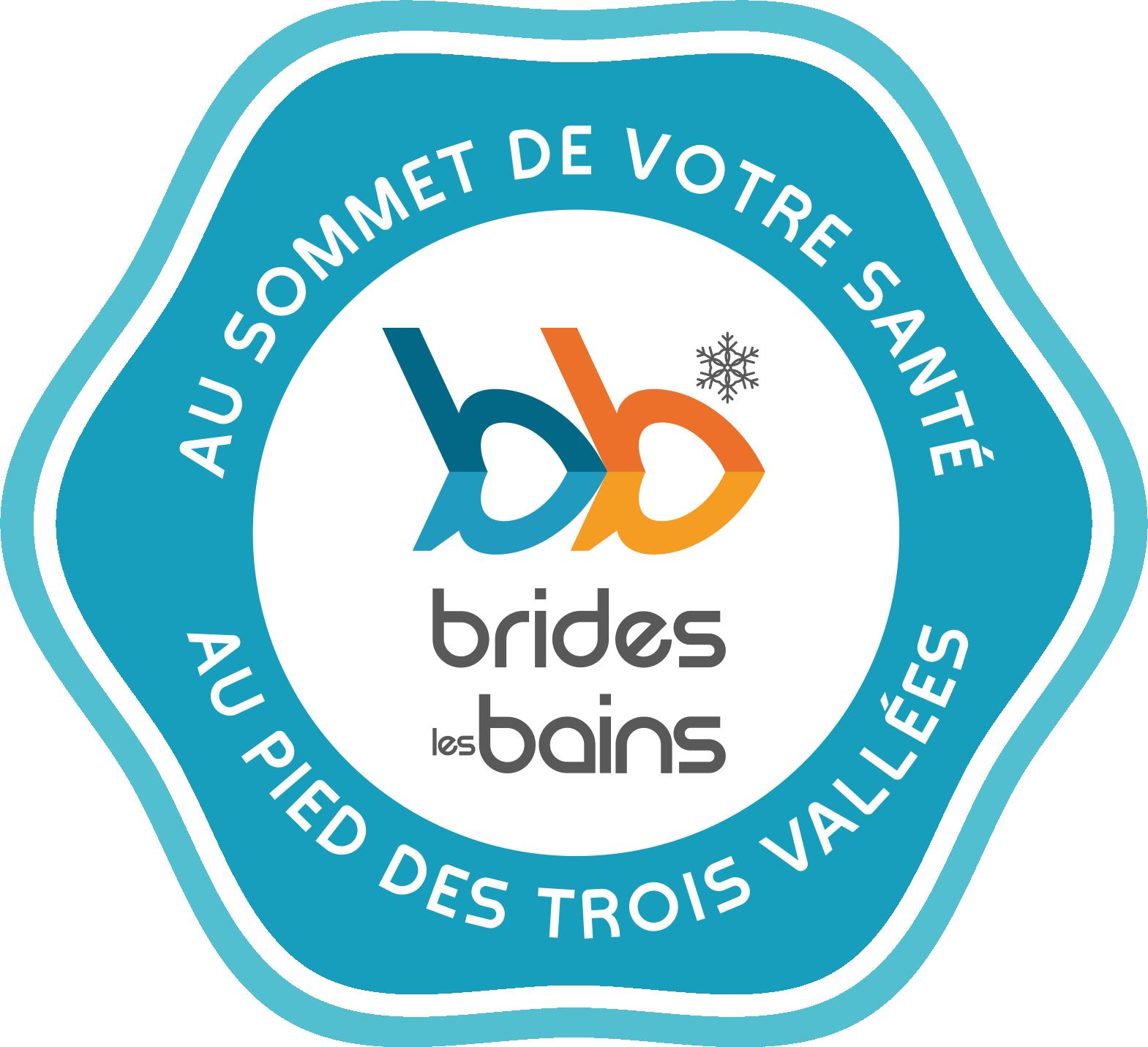 Location Brides-les-Bains